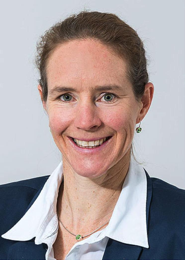 Karriereberatung Claudia Wingenroth